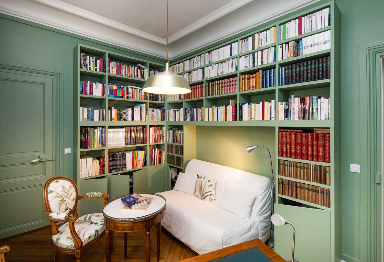 bibliotheque-meuble