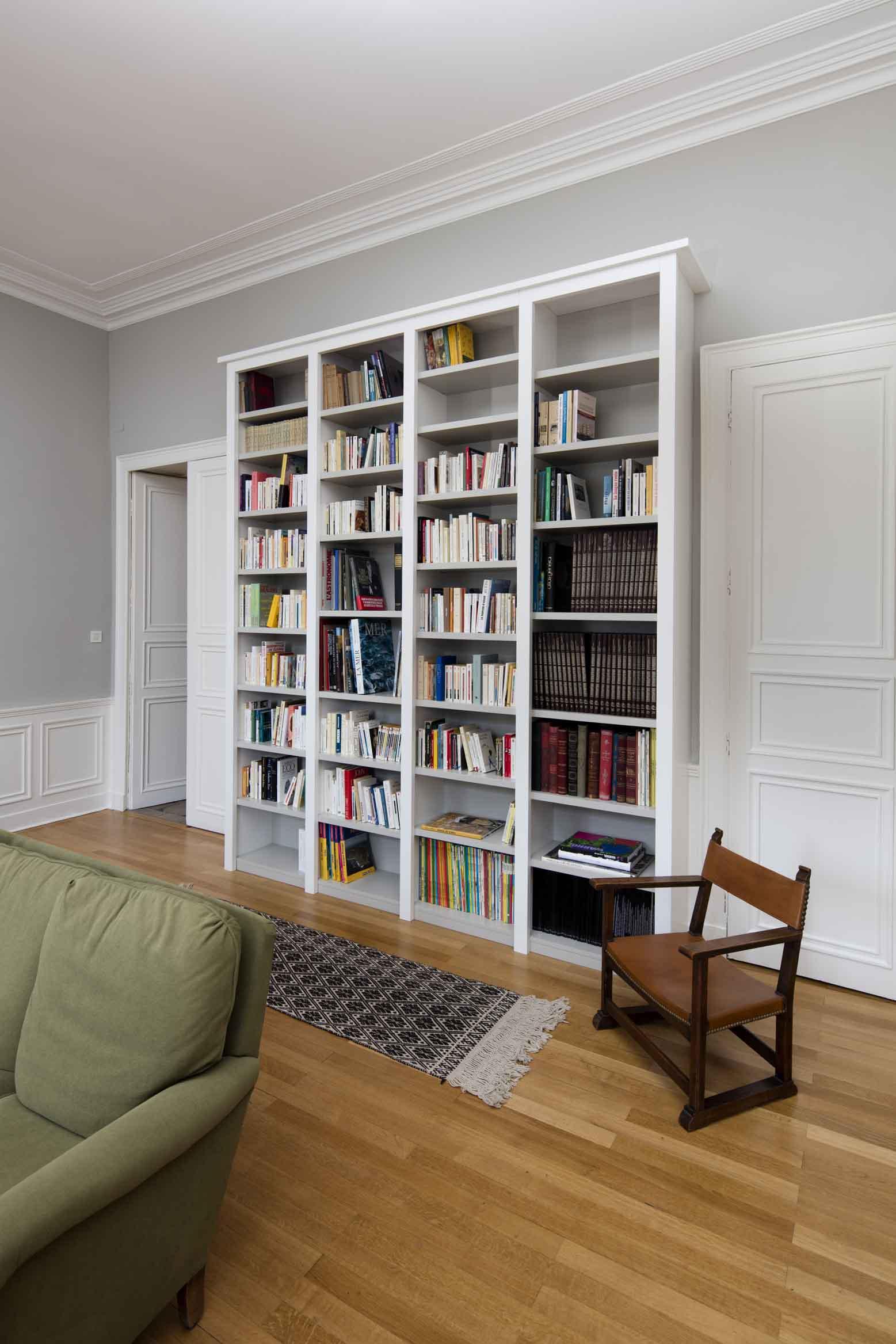 bibliotheque-sur-mesure