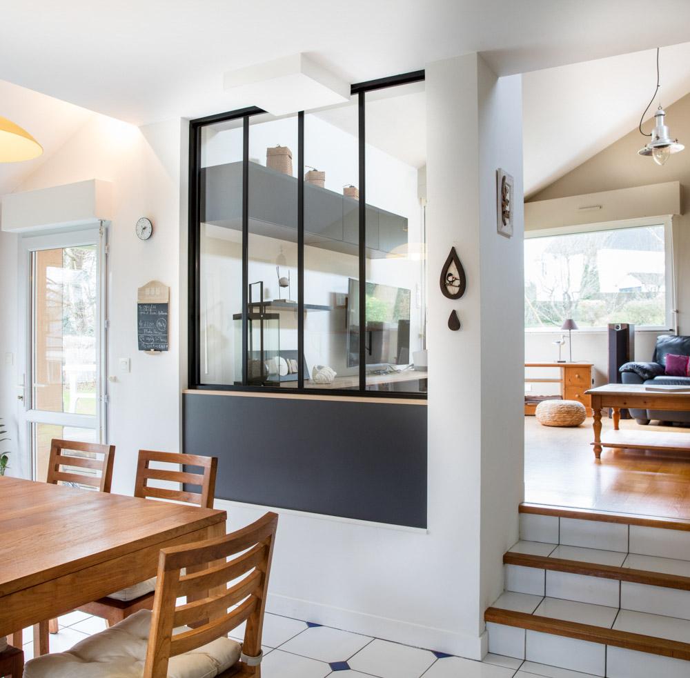 cloison-atelier-cuisine
