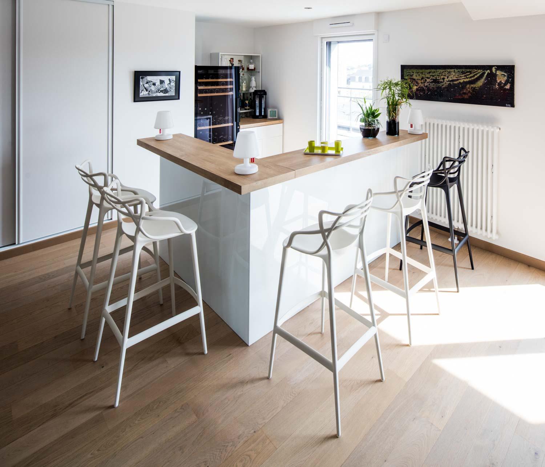 meuble-cuisine