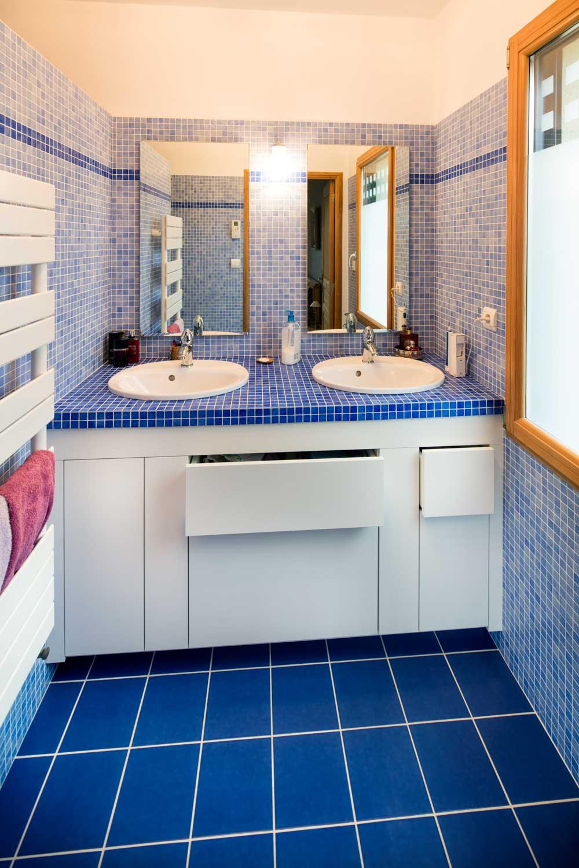 salle-de-bain-sur-mesure