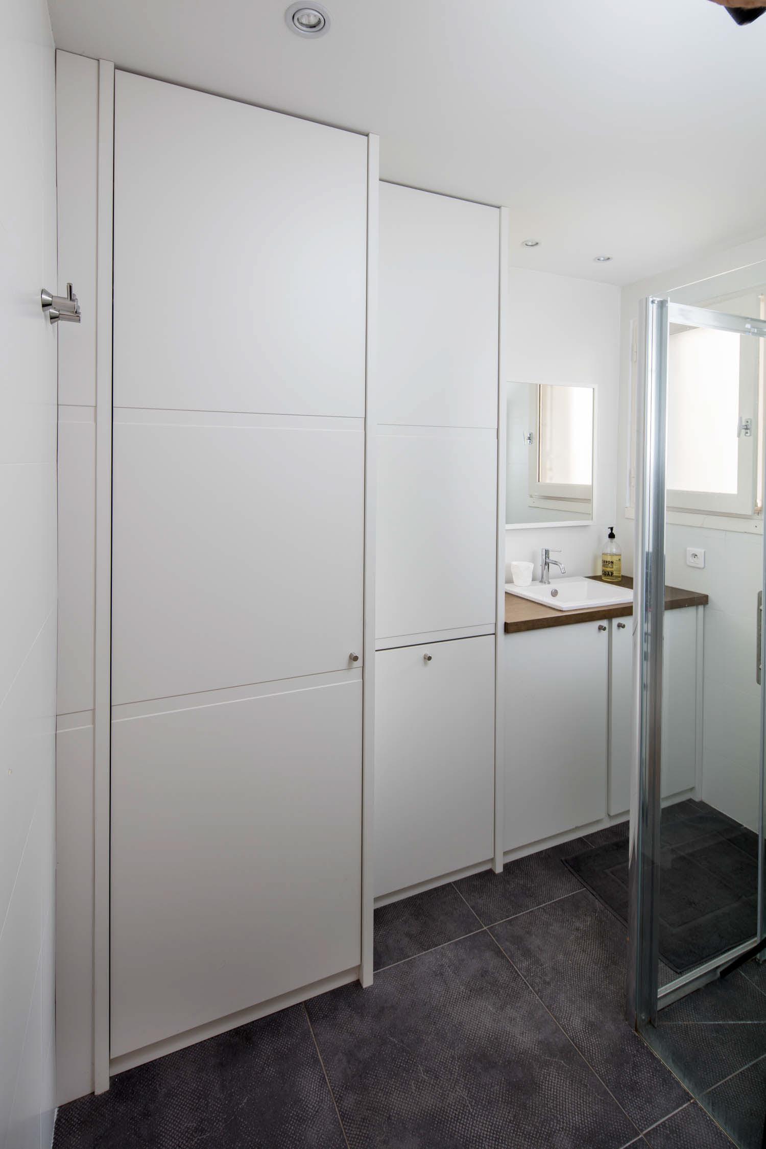 rangement-salle-de-bain