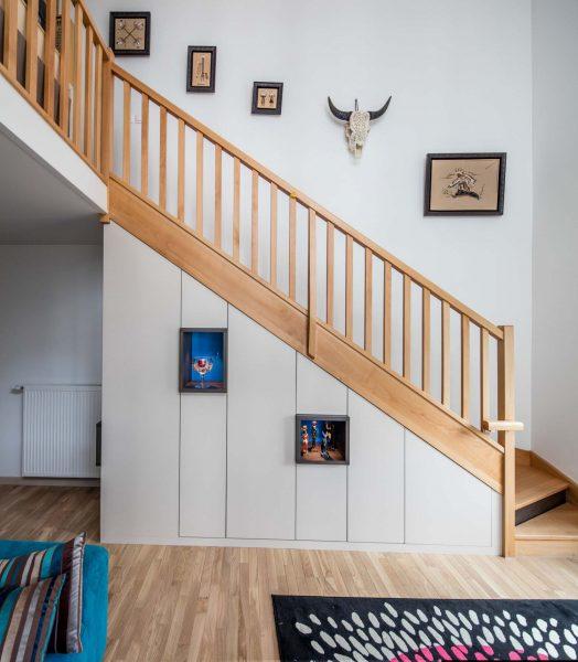 amenagement-sous-escalier